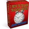 Thumbnail FOREX 1 MIN TRADER Trading System