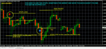 Thumbnail FxMath_CCI_Trader_USDCHF_1.ex4