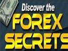 Forex Trading secrets