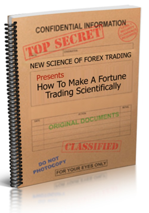 Product picture How To Make A Fortune Trading