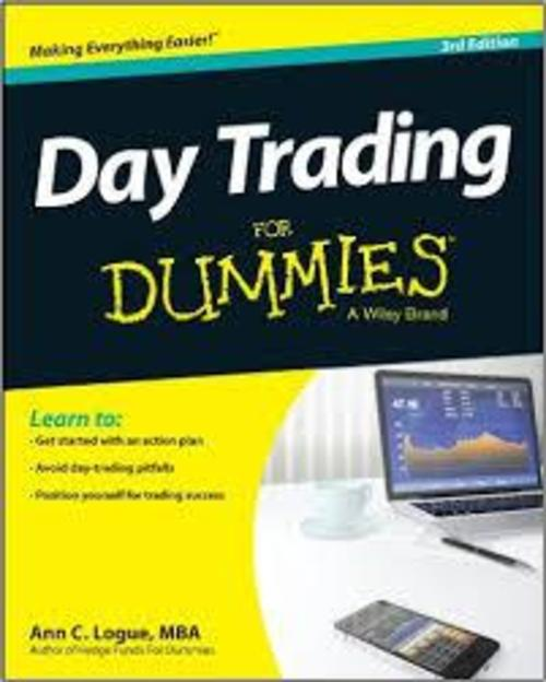 Product picture Forex Day Trading ebook course